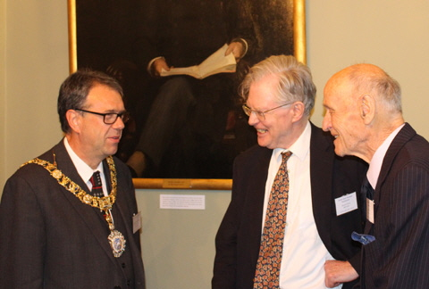 Lord Provost, Forfar, Ritchie_small